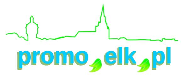 PROMO.ELK.PL